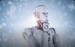 AI健康顾问+众安精灵管家服务 加码健康管理全链路