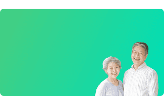众安保险_尊享e生爸妈版